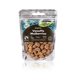 the-raw-chocolate-company-org-vanoffe-mulberries-125g-by-the-raw-chocolate-co