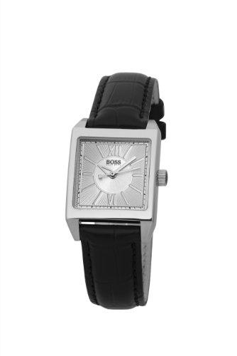 Hugo Boss Damen-Armbanduhr 1502237