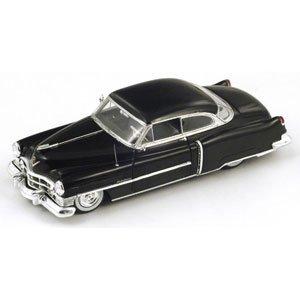 Spark Modelo S2920 Cadillac Coupe Tipo 61