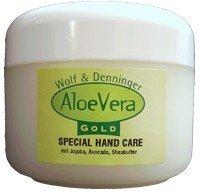 Aloe Vera Gold Special Hand Care 75 ml