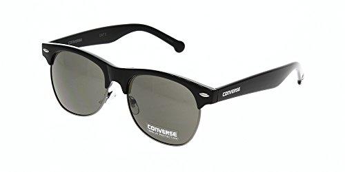 Converse Sunglasses H013 Black 54