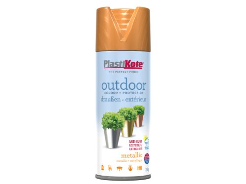 plasti-kote-18301-400ml-outdoor-metallic-spray-bronze