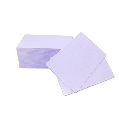 NFC NTAG215 tarjeta PVC amiibo Cards Samsung TagMo