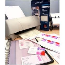 avery-c32015-10-bilgietti-da-visita-patinati-oachi-bianchi-per-stampanti-ink-jet-dime-sioni-85x5