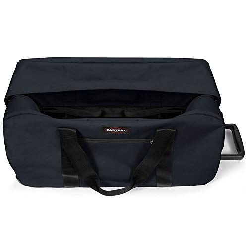 Eastpak (Black Denim)