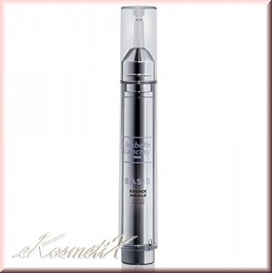 Isabelle Lancray Essence Miracle Complesso Anti-Età, Donna - 15 ml