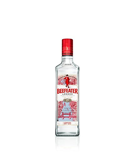 beefeater-3015003-gin-cl-70