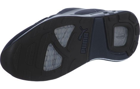 Puma Xt S, Sneakers Da Uomo Blu Scuro