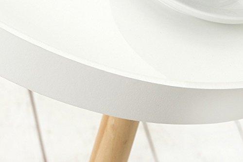 DuNord-Design-Beistelltisch-Couchtisch-STOCKHOLM-35cm-wei-Pinienholz-Massiv-70er-Design-Tisch