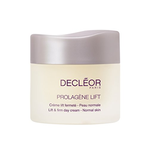 Decleor Prolagene Lift & Firm Day Cream für normale Haut 50ml