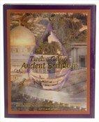 """Young Living Ätherisches Öle-Set """"Twelve Oils of Ancient Scripture Kit"""" - Bibelöle, 12x5ml inkl. Audio-CD"""