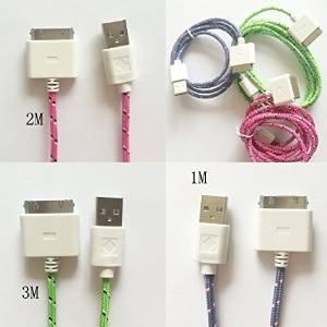 mak-puissance-3-x-tresse-8-broches-usb-de-synchronisation-de-donnees-cable-de-chargement-1-2-et-3-m-