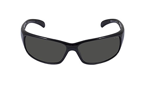 Bollé Sonnenbrille Recoil Shiny Black, one size