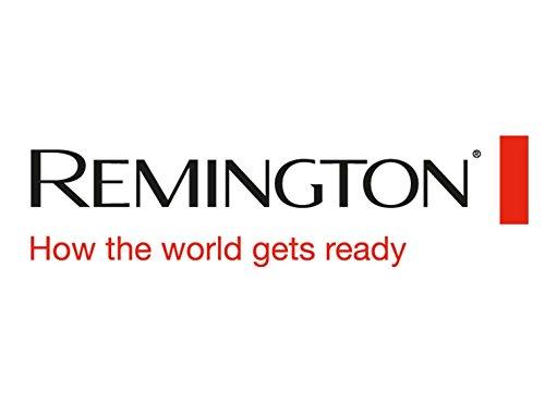 Remington Your Style Lockenstab CI97M1, Multistyler mit austauschbaren Aufsätzen - 7