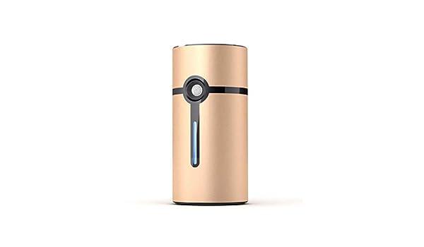 Kühlschrank Desinfektion : Ddhzta luftreiniger kühlschrank desinfizieren deodorant deodorant