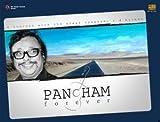 #9: Pancham Forever