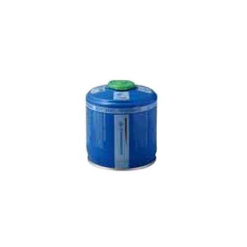Campingaz® Gaskartusche VC300 Bleuet Micro Plus, Inhalt 240 g