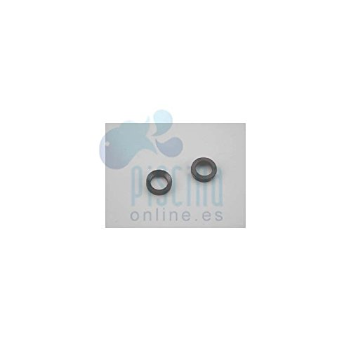 V-Rings de Victoria Plus de 0.5 CV a 1 CV