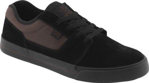 DC - Tonik S Lowtop Hommes Chaussures vulcanisées
