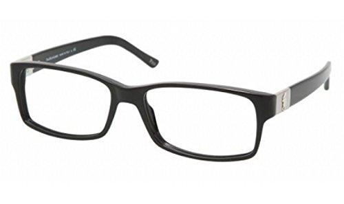 Preisvergleich Produktbild Polo Brille (PH2046 5001 56)