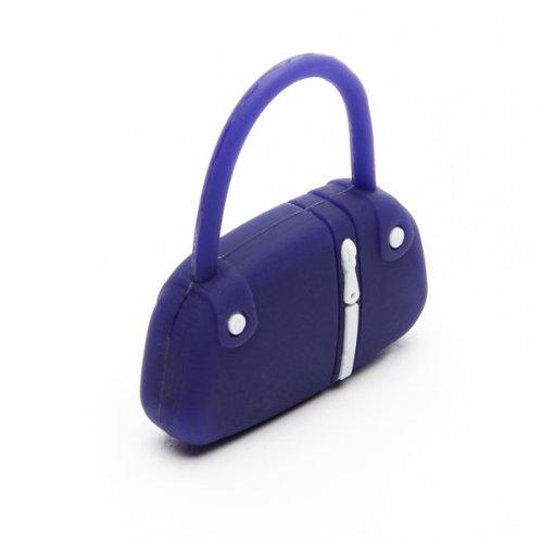 funny-design-usb-stick-by-aricona-form-handtasche-8-gb-in-blau-schneller-usb-20-11-coole-lustige-fig