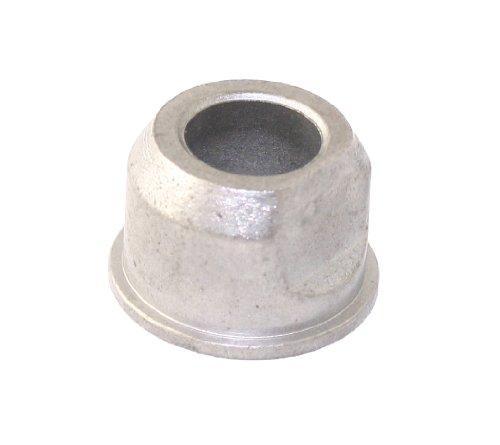 husqvarna-532009040-flange-bearing-for-husqvarna-poulan-roper-craftsman-weed-eater
