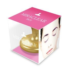 Miraclear Face Cleanser(Air Pillow Pore Refiner)