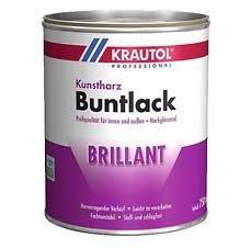 krautol-kunstharz-buntlack-brillant-hochglnzend-moosgrn-ral-6005-dose-375-ml
