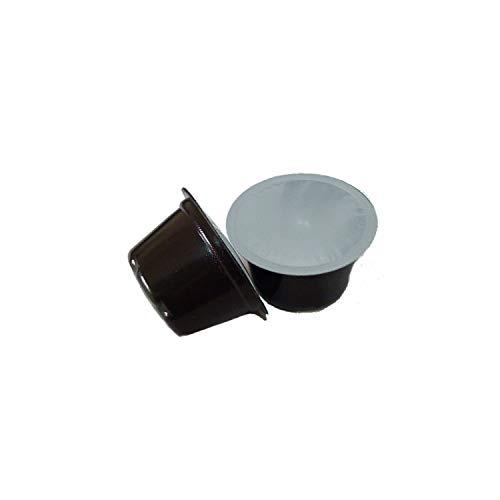LUSCIOUX Kapseln Intermezzo - Intensität 7-100 Lavazza Blue* kompatible Kaffee-Kapseln