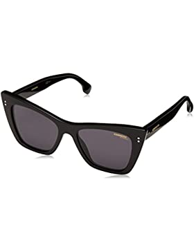Carrera Sonnenbrille (CARRERA 1009/S)