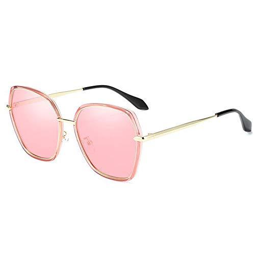 Beste Nachtfahrbrille, HD Nachtsichtpolarisierte Schutzbrille Zum Angeln   Nachtfahrt   Für UV400 Augenschutz Ultra Light