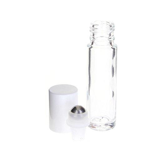 Flacon roll-on 9,5 ml
