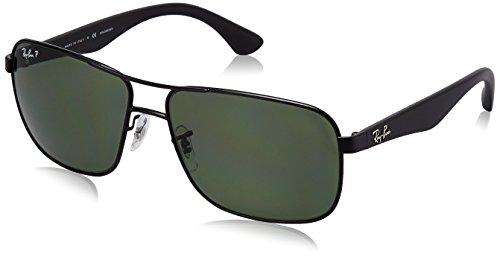 Ray-Ban-Chris-MOD-4187-SOLE60786Q-Wayfarer-Sunglasses
