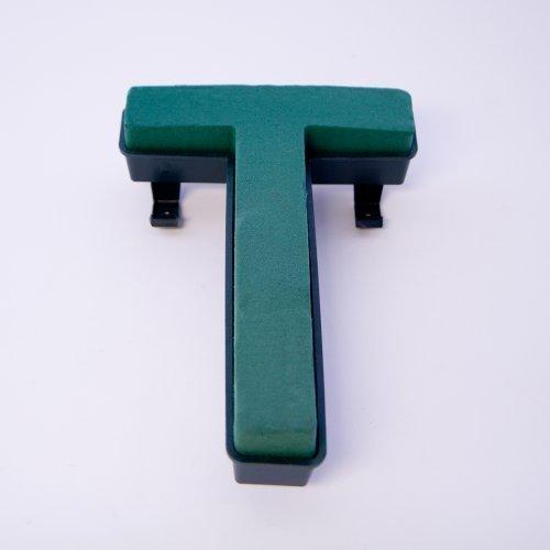 oasis-floral-foam-letters-quick-clip-system-a-z-available-letter-t