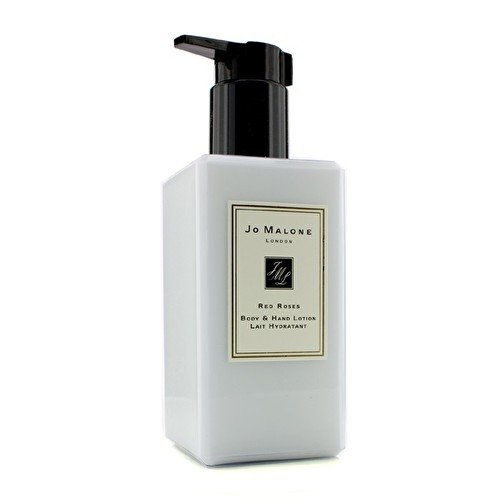 jo-malone-red-roses-body-hand-lotion-with-pump-250ml