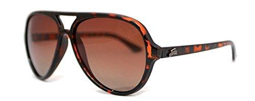 fortis-gafas-de-sol-de-los-aviadores-gafas-accesorios-pesca-for001