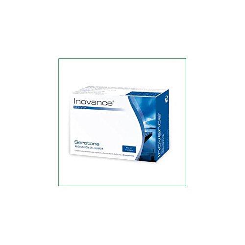 Serotone 30 Comp Inovance