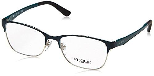 Vogue Brille (VO3940 5068 52)