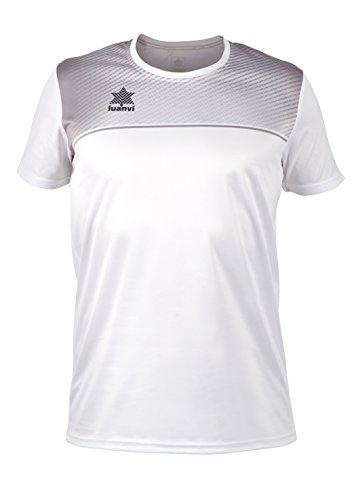 Luanvi Apolo Camiseta
