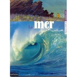 """<a href=""""/node/3814"""">La mer</a>"""
