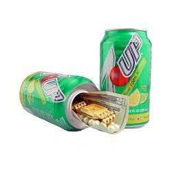 safe-box-lattina-nascondiglio-imitazione-bevanda-7up
