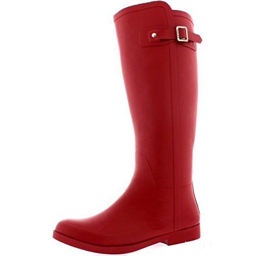 polar-mujer-original-equitacion-tall-impermeable-botas-de-goma-perro-caminando-estiercol-botas-rojo-