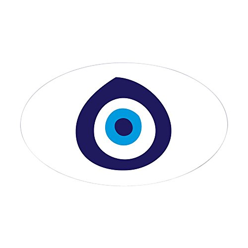 cafepress-evil-eye-oval-sticker-oval-bumper-sticker-car-decal