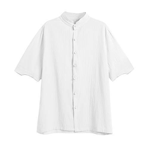 Darringls_camisetas Hombre