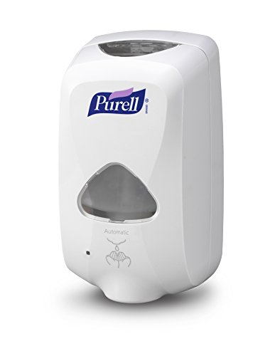 purell-2729-12-eeu00-tfx-touch-free-dispenser-1200-ml-white