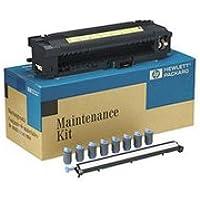 HP CE525-67902 - printer kits (Laser, Multicolour, HP LaserJet P3015) - Confronta prezzi
