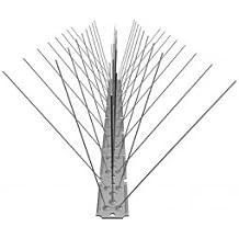 Pinchos Antipalomas PROFESIONAL STL185 (20 Años Garantía Española)