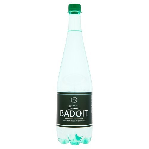 badoit-sparkling-water