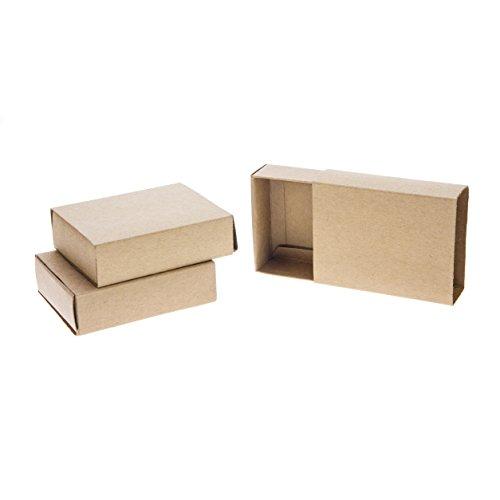 papermania-bare-basics-kraft-matchboxes-3-pkg-35x275x1