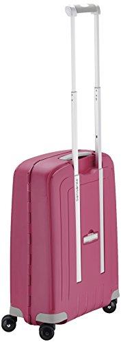 Samsonite S'Cure Spinner Handgepäck-Koffer - 2